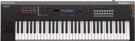 Πλήκτρα/Synth Yamaha