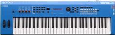 Yamaha MX-61 II Blue