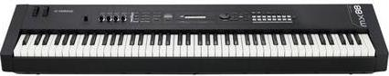 SynthesizerYamahaMX-88 Black