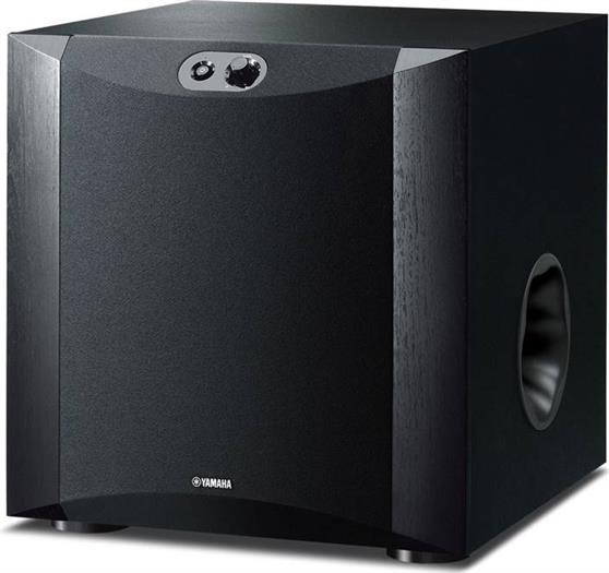 Subwoofer Yamaha NS-SW300 Black