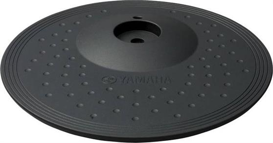 Ηλεκτρονικά Drum Pads - ModulesYamahaPCY100 Cymbal Pad