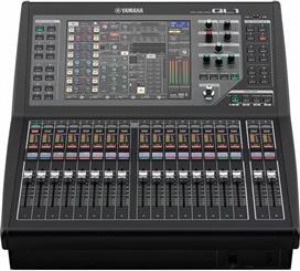 Yamaha QL-1