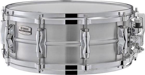 ΤαμπούροYamahaRAS1455 Aluminum Recording Custom