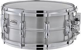 Yamaha RAS1465 Aluminum Recording Custom