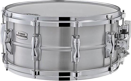 ΤαμπούροYamahaRAS1465 Aluminum Recording Custom