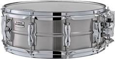 Yamaha RLS1455 Recording Custom Stainless Steel
