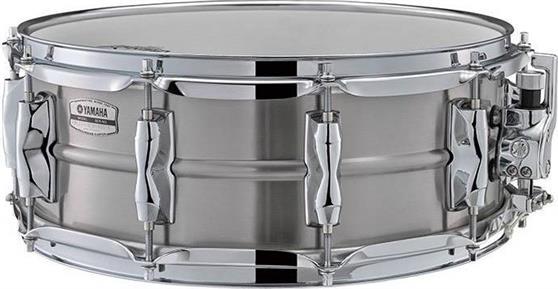 ΤαμπούροYamahaRLS1455 Recording Custom Stainless Steel