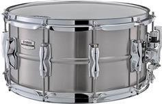 Yamaha RLS1470 Recording Custom Stainless Steel