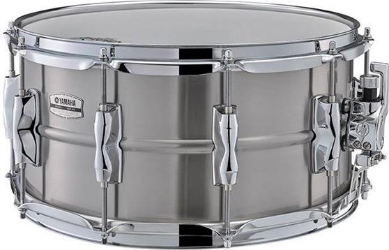 ΤαμπούροYamahaRLS1470 Recording Custom Stainless Steel