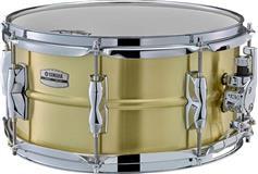 Yamaha RRS1365 Brass Recording Custom