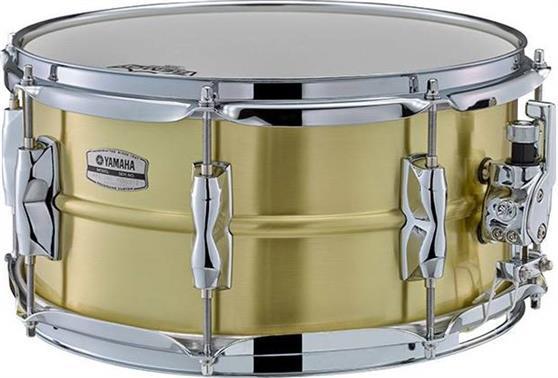 ΤαμπούροYamahaRRS1365 Brass Recording Custom