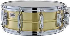 Yamaha RRS1455 Brass Recording Custom