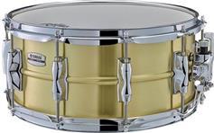 Yamaha RRS1465 Brass Recording Custom