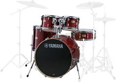 Yamaha SBP-0F CR Stage Custom