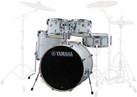 Ακουστικά Drumsets