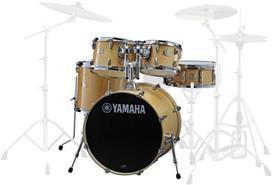 Drums Yamaha