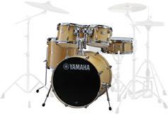 Yamaha SBP-2F NW Stage Custom