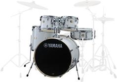 Yamaha SBP-2F PWH Stage Custom
