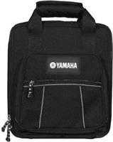 Yamaha SCMG810 Κονσόλας