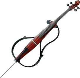 Yamaha SVC-110 Βιολοντσέλο Silent