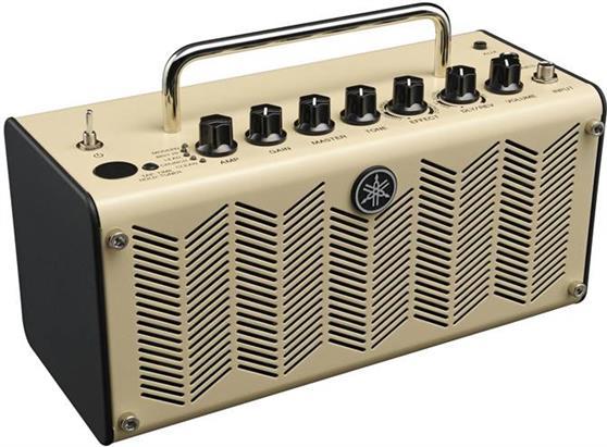 Ενισχυτής Ηλεκτρικής ΚιθάραςYamahaTHR-5
