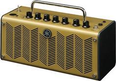 Yamaha THR-5A 10W