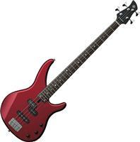 Yamaha ΤRΒΧ-174 Red Metallic