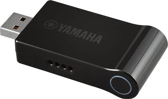 Midi InterfaceYamahaUD-WL-01 Wireless LAN Adaptor