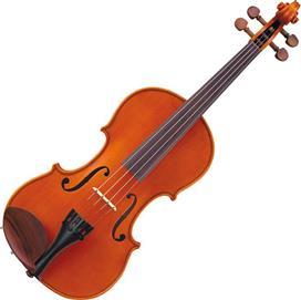 Βιολιά Yamaha