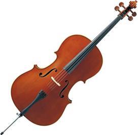 Βιολοντσέλα Yamaha