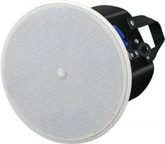 Yamaha VXC-4W Οροφής Λευκό (Ζεύγος)