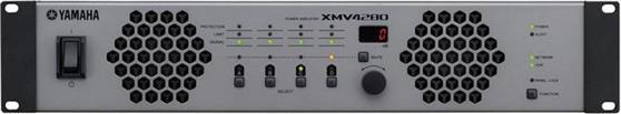 Τελικός ΕνισχυτήςYamahaXMV-4280