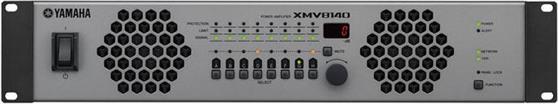 Yamaha XMV-8140