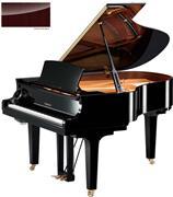 Πιάνα Yamaha