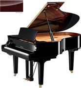 Πιάνα Silent Disklavier Yamaha