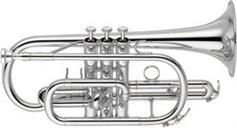 Yamaha YCR-2330-S
