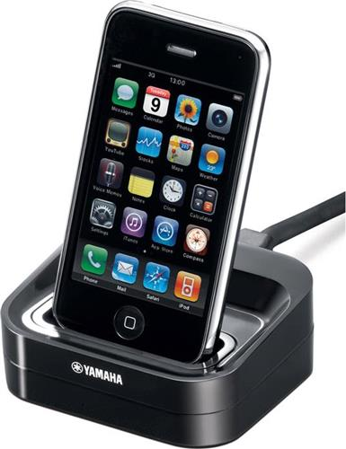 Docking Stations Yamaha YDS-12