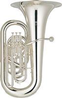 Yamaha YEB-632