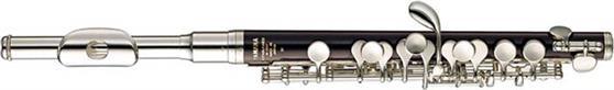 ΦλάουτοYamahaYPC-32 Πίκολο