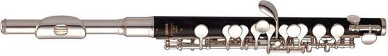 ΦλάουτοYamahaYPC-62M Πίκολο