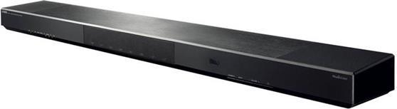 ΗχομπάραYamahaYSP-1600 Μαύρο