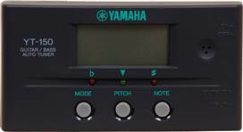 Μετρονόμοι - Χορδιστήρια Yamaha