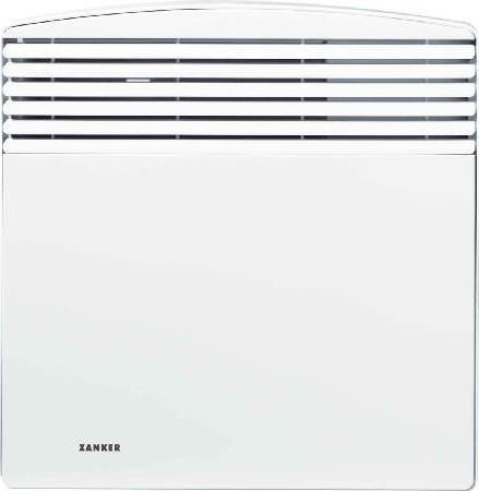 ΘερμοπομπόςZankerEWK501S