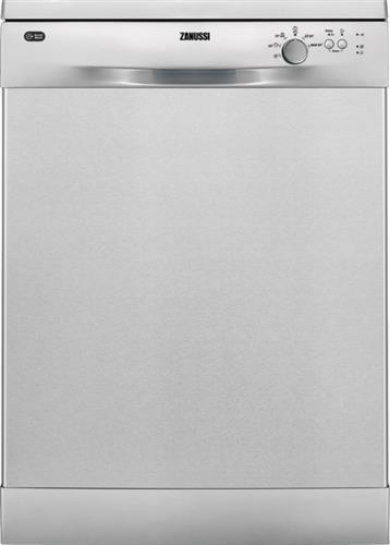 Πλυντήριο Πιάτων 60 cmZanussiZDF22002XA