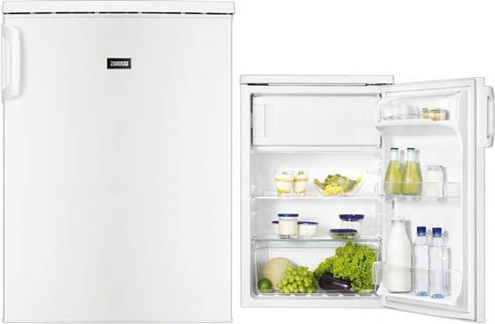 Μονόπορτο ΨυγείοZanussiZRG15805WA