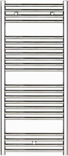 ΠετσετοκρεμάστραZehnderKlaro ZSLE-150-040/TF Λευκό