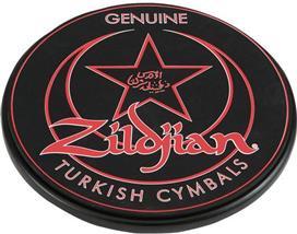 Practice Pads/Drum Mutes Zildjian