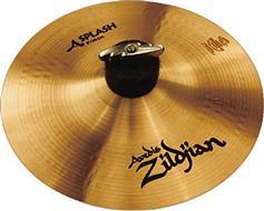 Zildjian Α 08