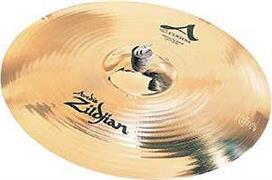 Drums Zildjian