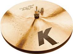 Zildjian K Custom 14
